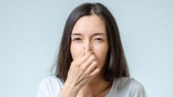 Anosmia Disebut Jadi Tanda Tubuh Terlindungi dari Corona, Kok Bisa?