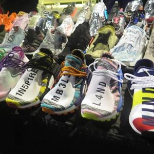 Ini Dia Founder Termuda di Urban Sneaker Society