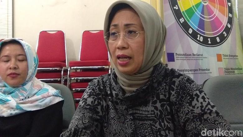 Nunung Tersangka Narkoba, Ombudsman Soroti Standar Baku Rehabilitasi