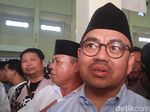 Beredar Tabloid Indonesia Barokah, BPN Prabowo Bicara Kampanye Hitam