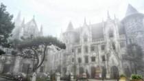 Mau Bulan Madu di Kastil ASEAN, Masuk Pak Eko!