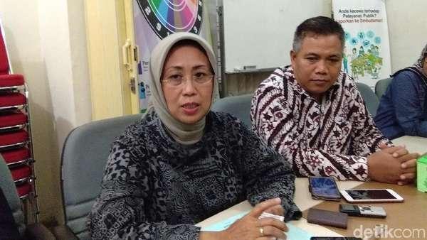 ORI DIY akan Investigasi Dugaan Pemerkosaan Mahasiswi UGM