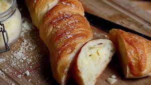 Kalau Tak Mau Repot, Pesan Artisan Bread Secara Online di 5 Toko Ini