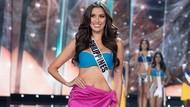 Foto: Pantai dan Liburannya Miss Filipina 2017