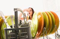 Bau Hingga Piring Kotor, 10 Hal yang Dinilai Tamu Saat Datang ke Rumah