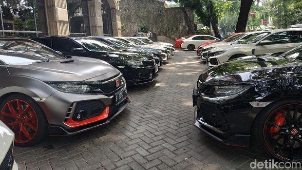 R Club Indonesia