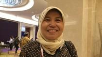 Ini Tri Mumpuni, Pahlawan yang Terangi Daerah Pelosok