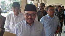 BPN Prabowo Jawab TKN Jokowi yang Persoalkan ASN Jadi Pakar Debat