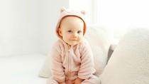30 Nama Cantik untuk Bayi Perempuan Bermakna Rajin