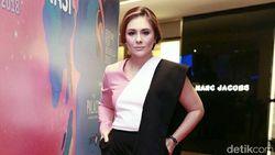 Wulan Guritno Ungkap Kesulitannya Jadi Juri di Penghargaan Film