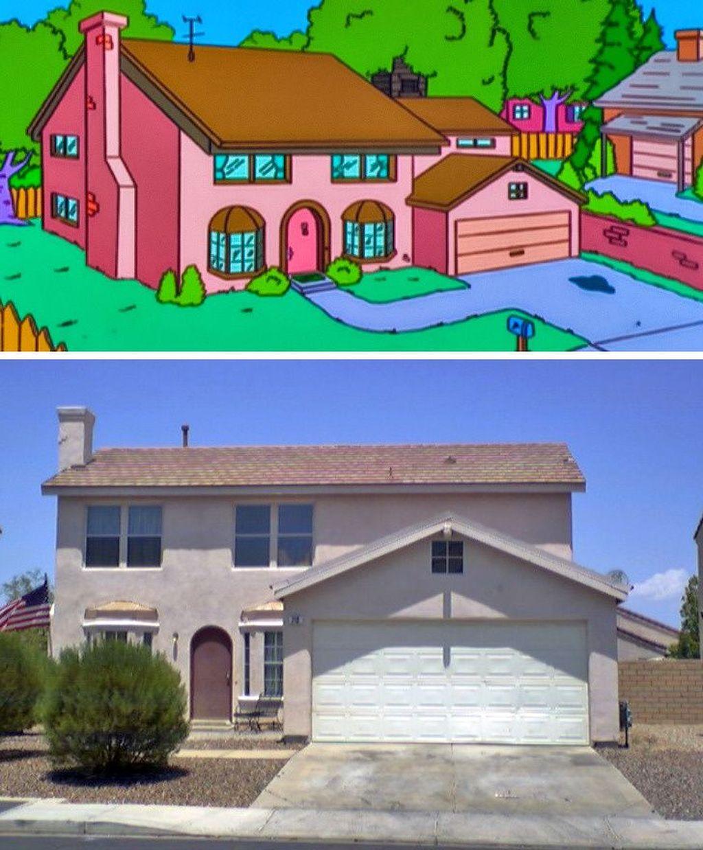650+ Gambar Animasi Kerjasama Di Rumah HD Terbaik