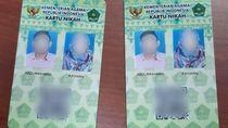 Maruf Amin: MUI akan Bahas Perlu atau Tidak Kartu Nikah