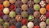 4 Tips Menyimpan Bumbu Dapur agar Tahan Lama, Bunda Perlu Tahu