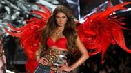 Curhat Model Nangis karena Dipaksa Bleaching Alis saat Fashion Show