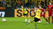 Dortmund Lagi-Lagi Comeback!