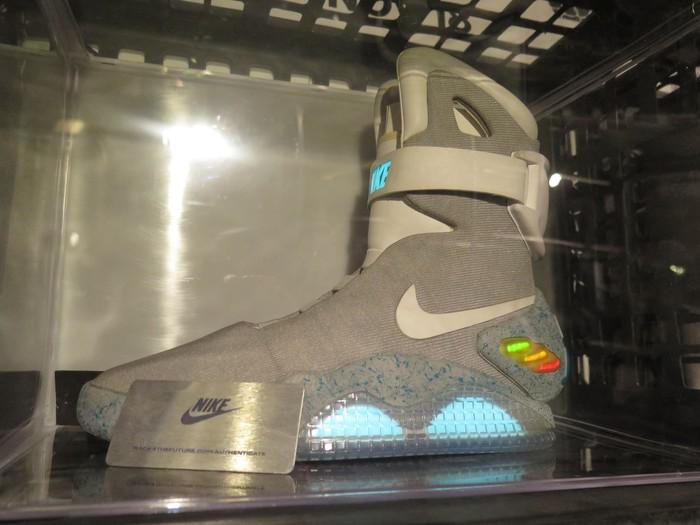 urban sneakers society
