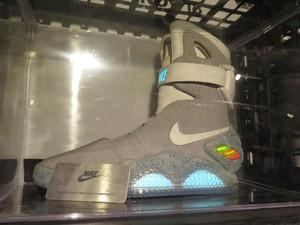 Berburu Sneakers di Urban Sneaker Society 2020 yang Digelar Online