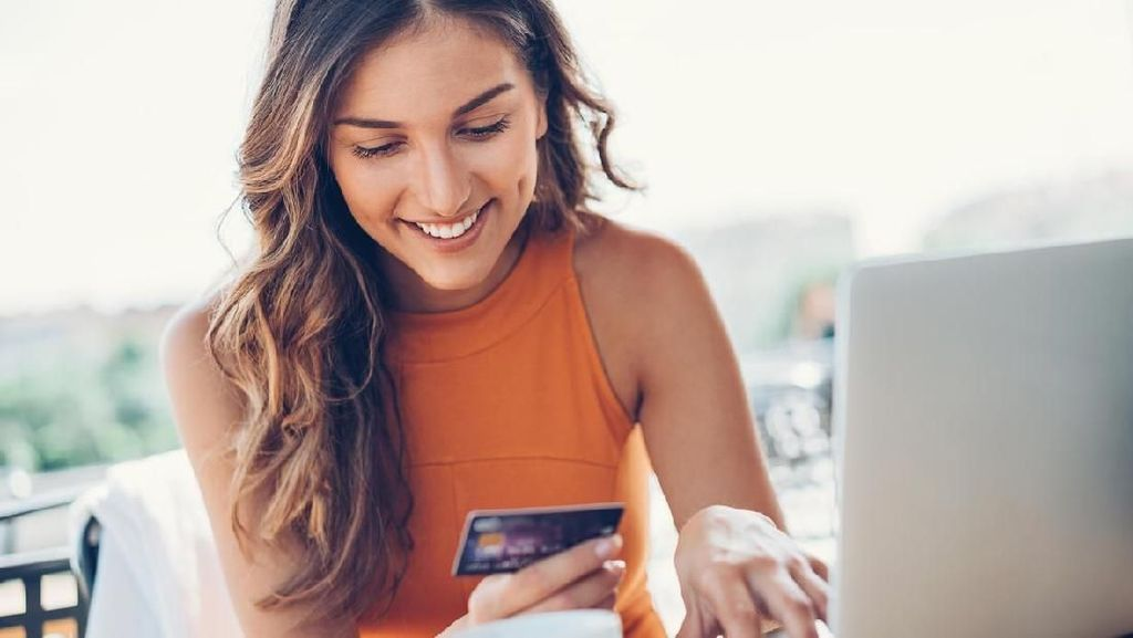 Waspada Penipuan Belanja Online Pakai Rekening Ponsel!