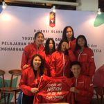 Atlet Senior Indonesia Bakal Absen di SEA Games 2019