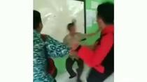 Pak Guru Joko yang Viral Dibully Murid Akan Diberi Pendampingan