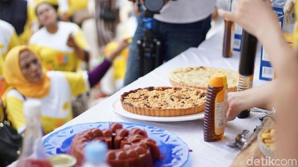 Adakah Pantangan Makan untuk Diabetes? Ini Kata Dokter Endokrinologi