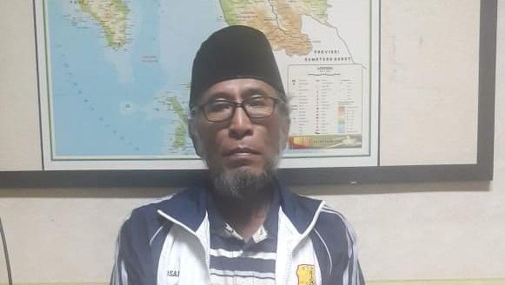 Mengapa Koruptor Rp 105 Miliar di Medan Bisa Kabur?