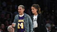 Pembelaan Kate Beckinsale yang Dikritik Karena Sering Pacari Brondong