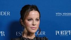 Kate Beckinsale Putus dari Kekasih yang Lebih Muda 24 Tahun