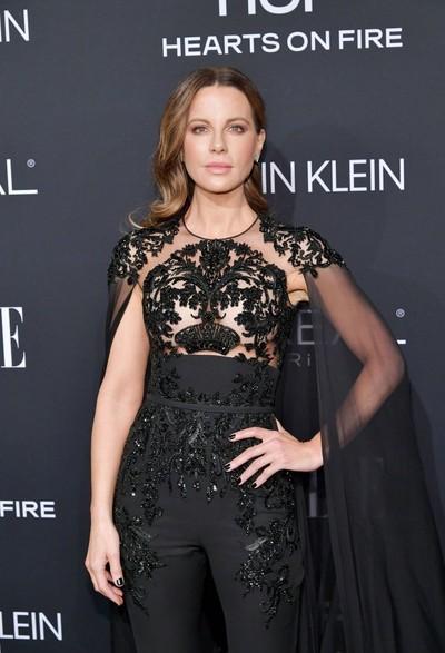 Kate Beckinsale. Foto: dok. Getty Images