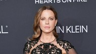 Operasi Kista, Kate Beckinsale Salah Dikira Kate Middleton Oleh Media AS