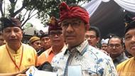 Anies Janji Sediakan Kremasi untuk Umat Hindu di Jakarta