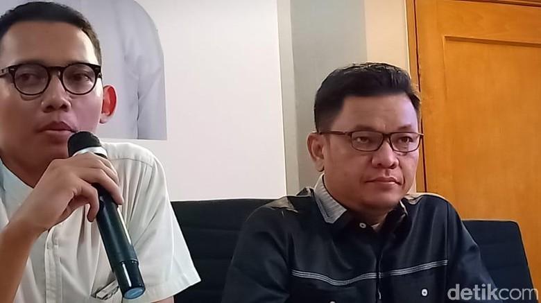 Soal Petani yang Curhat ke Sandi, TKN Singgung Politisi Anak Mami