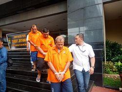 Polisi Tangkap 4 Penipu Ratna Sarumpaet soal Duit Raja Rp 23 T dari WB