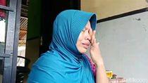 Vonis Mengejutkan MA yang Penjarakan Perekam Perilaku Mesum Kepsek