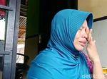 PPP: Baiq Nuril Korban dari Berburu Keadilan