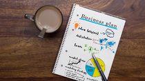 3 Manfaat Business Plan bagi Bunda yang Hendak Buka Usaha