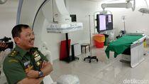 Dear Menkes dr Terawan, BPJS Watch Ingatkan Utang Rp 13 T pada Rumah Sakit