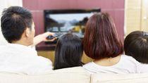 16 Situs Nonton Streaming Film Online, Biar Nggak Bosan Tinggal di Rumah