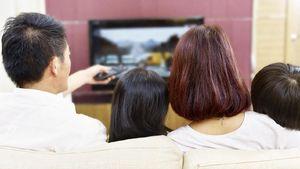 IndoXXI Tutup, Film Terlaris Sepanjang Masa Bisa Kamu Tonton di Sini