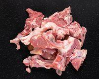 Ini Caranya Bikin Kaldu Daging Enak Buat Kuah Bakso