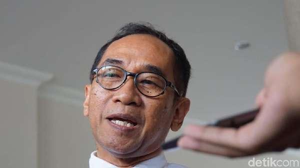 Didesak LPSK Bawa Kasus Perkosaan ke Jalur Hukum, Ini Kata UGM
