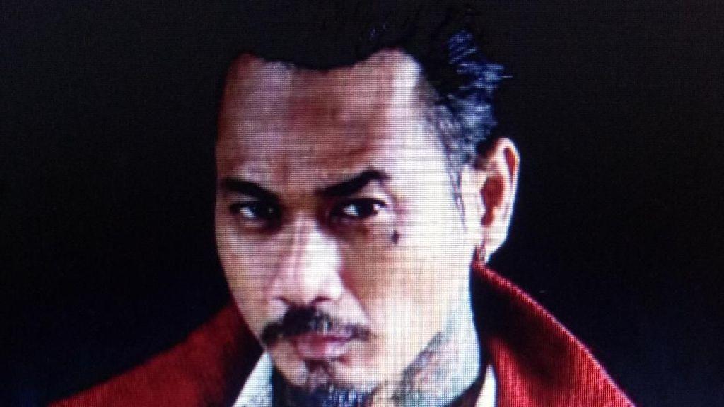 Bukan Cuma Via Vallen, Jerinx SID Juga Pernah Tolak Jokowi Pakai Lagunya