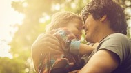 Viral Ayah Tulis Pesan Haru Sebelum Meninggal untuk 7 Anaknya