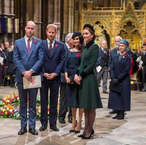 10 Kebiasaan Hemat Keluarga Kerajaan Inggris yang Patut Kamu Contoh