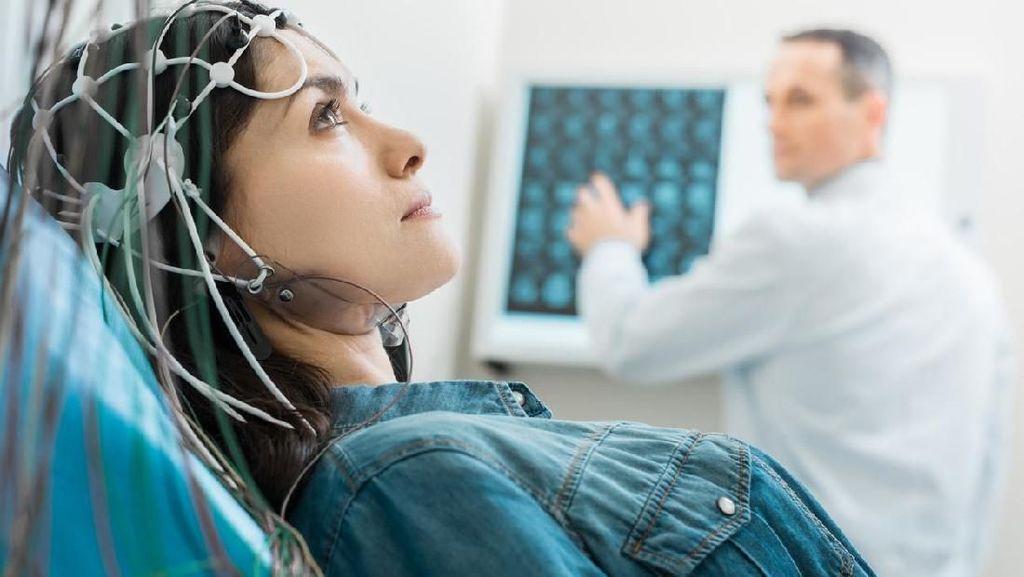 Jenis-jenis Tumor Otak yang Sebaiknya Anda Tahu
