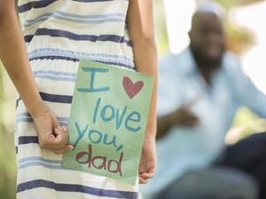 Sejarah Fathers Day atau Hari Ayah yang Diperingati Hari Ini