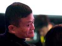 Jack Ma Minta Pegawai Kerja 12 Jam, Begini Cara Bikin Bank