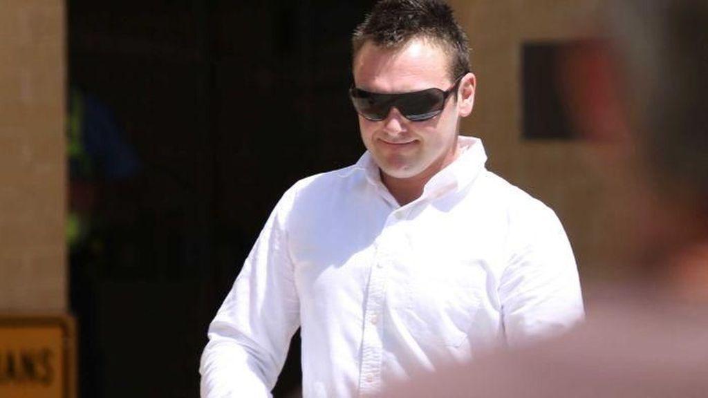 Aniaya Kanguru, Pria di Perth Terancam 5 Tahun Penjara