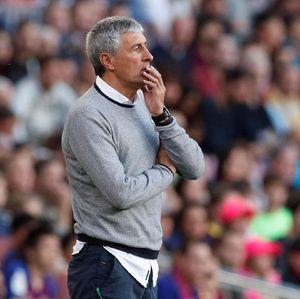 De Jong: Gaya Setien Tak Beda Jauh dengan Valverde, kok