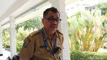 4 Korban Insiden Surabaya Membara Masih Dirawat di RSU dr Soetomo